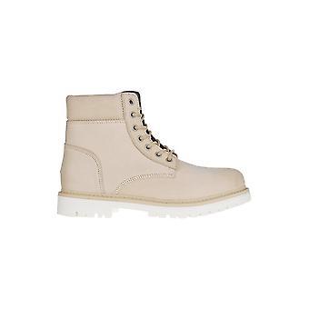 Tommy Hilfiger EM0EM00155024 universal winter men shoes