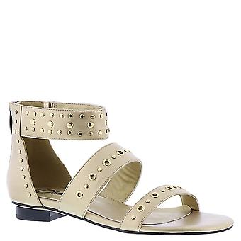 Baken Womens Jillian Open teen Casual Strappy sandalen