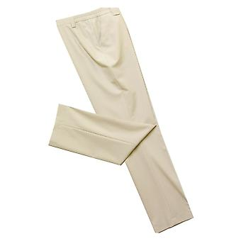 MICHELE Trousers 1424 2908
