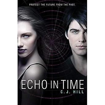 ECHO dans le temps (effacement fois)