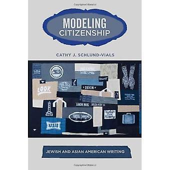 Modelleren van burgerschap