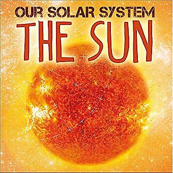 Vårt solsystem: Solen (vårt sol-System)