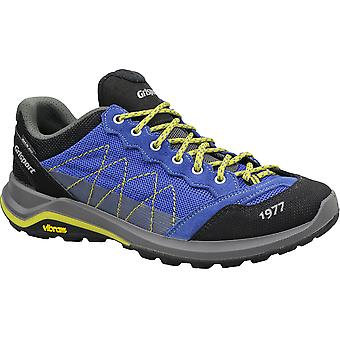 Grisport Imperial 14301V4 Mens trekking shoes