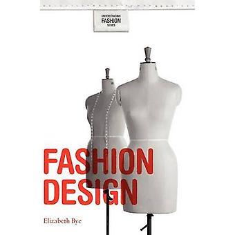 Fashion Design by Bye & Elizabeth