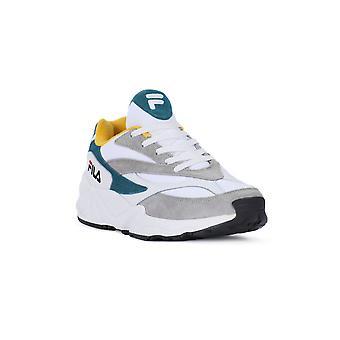 Fila 11n v94m sneakers moda
