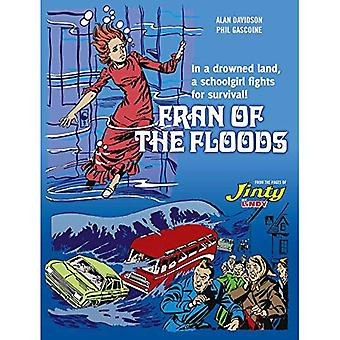 Fran from the Floods
