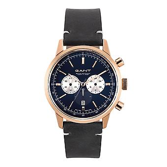 Gant Bradford GT064004 Men's Watch Chronograph