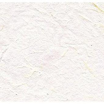 Stamperia Rice Paper Napkin White (DFTB)
