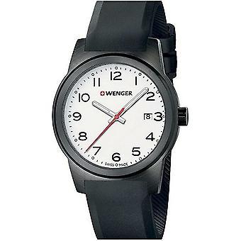 Wenger Unisex Watch 01.0441.150