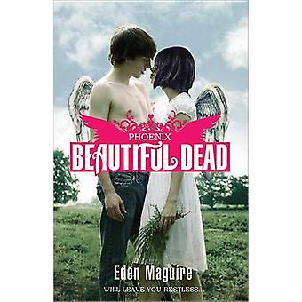Phoenix by Eden Maguire - 9781402239472 Book