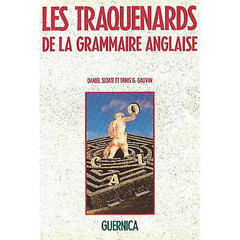 Les Traquenards by Sloate - 9782891350136 Book