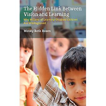 The Hidden Link Between Vision and Learning - Why Millions of Learning