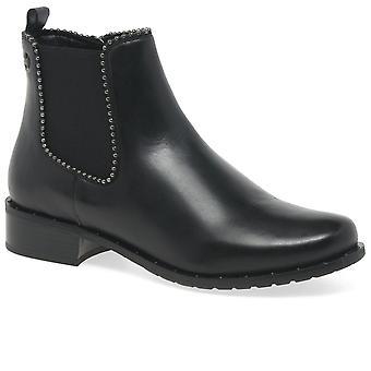 Gerry Weber Calla Womens Chelsea Boots