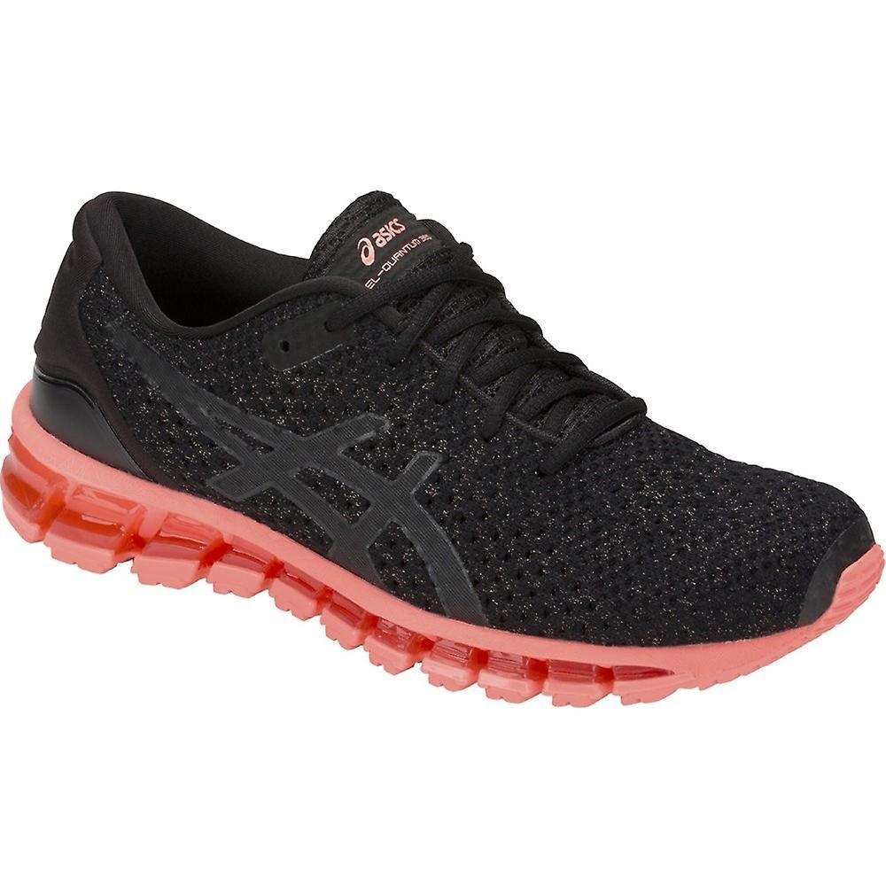 mizuno synchro mx 2 mujer mujer manual zapatillas price