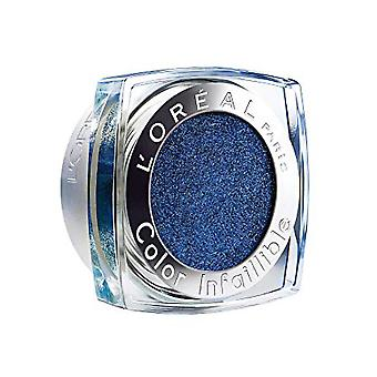 L'Oreal Color Infaillibe Eyeshadow