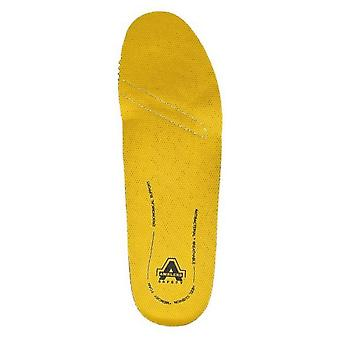 Amblers Safety Insole