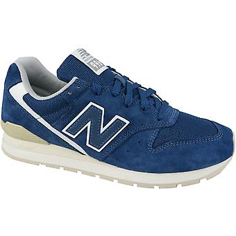 New Balance CM996AC Baskets Homme