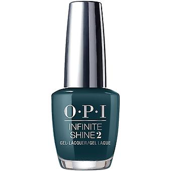 OPI Infinite Shine Cia Color Is Awesome - Infinite Shine 10 Day Wear (ISLW53) 15ml