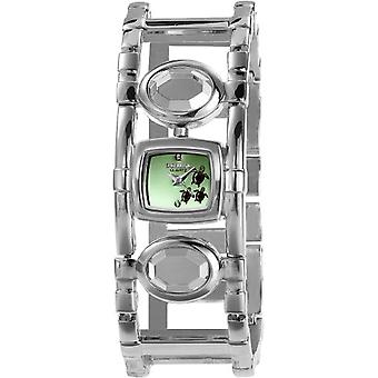 Excellanc Women's Watch ref. 180526000014