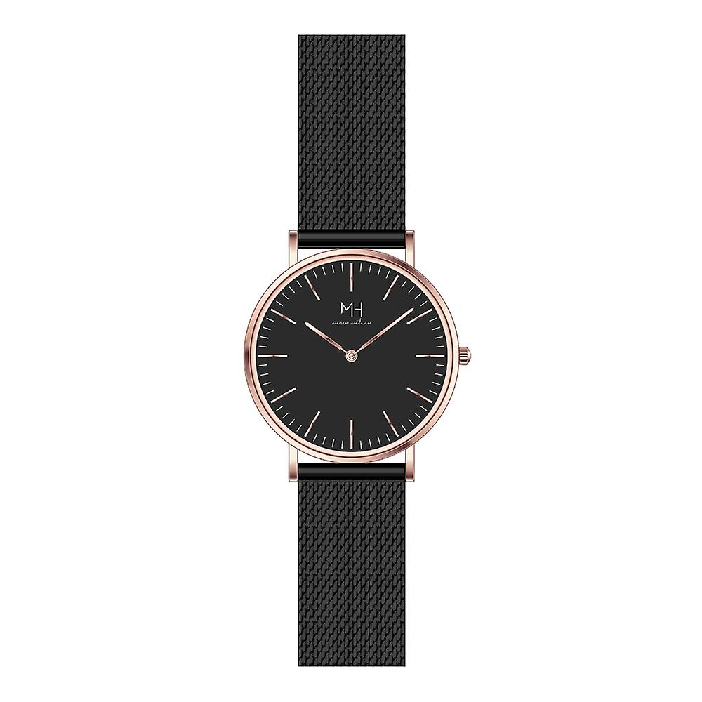 Marco Milano MH99118L2 Women's Watch