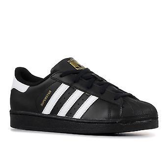 Superstar C - Ba8379 - Shoes