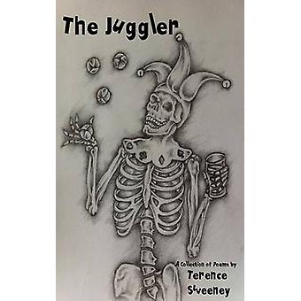 The Juggler by Sweeney & Terence
