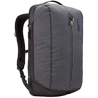 Thule Vea Backpack 21L - Black