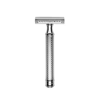 Baxter van California Classic Safety Razor