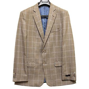 MAGEE Magee Stone Jacket NT2S19P13 0054178