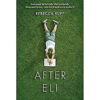 Après Eli