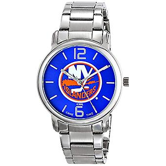 Game Time Watch Woman Ref. NHL-AAR-NYI