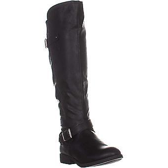 Stijl & Co. Mayy vrouwen ' s laarzen zwart maat 6,5 M