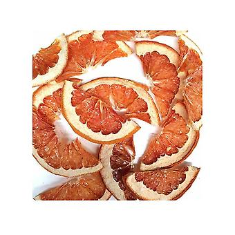 Dehydrated Citrus Orange