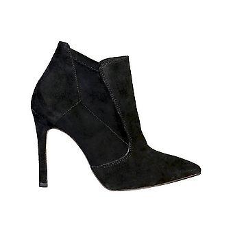 Fontana 2.0 - Shoes - Ankle boots - FRANCY_NERO - Women - Schwartz - 41