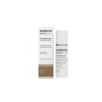 Sesderma Kojicol Plus Gel Depigmentierende Behandlung 30ml