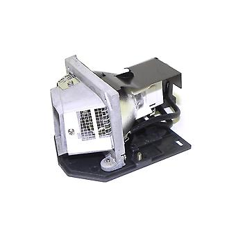Premium Power Replacement Projector Lamp For NEC NP10LP