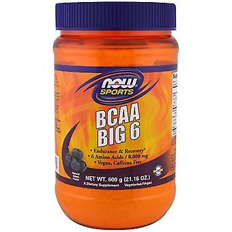 CoQ10 100 mg (30 gelcapsules) - Nature-apos;s Way