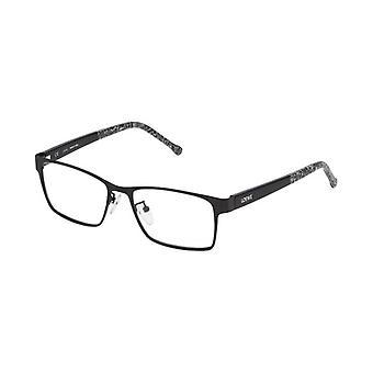 Men'Spectacle frame Loewe VLW484M540531