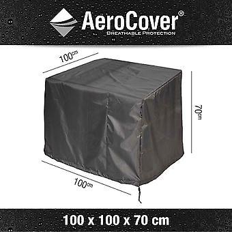 Plage 7 - France Chaise de salon Aerocover Couverture 100x100x70 cm Accessoires