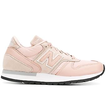 770 Made in England Sneakers