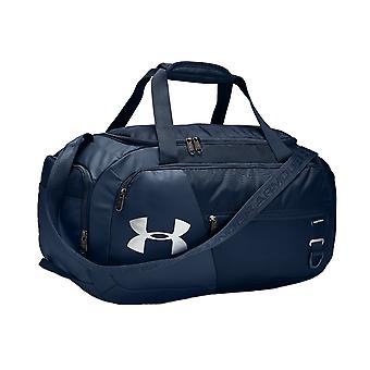 Under Armour Inegável Duffel 4.0 SM 1342656-408 Unsex bag