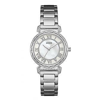 Guess W0831L1 Women's South Hampton Wristwatch