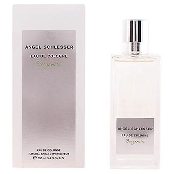 Women's Perfume Eau De Cologne Bergamota Angel Schlesser EDC/100 ml