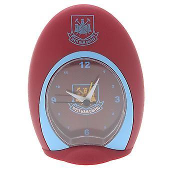 Team Unisex Alarm Clock