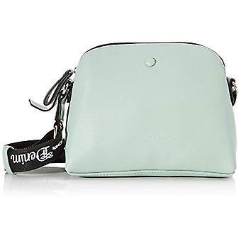 Tom Tailor Denim Maia - Women Verde Shoulder Bags (Mint) 22x17x77 cm (W x H L)
