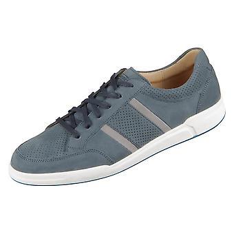 Ganter Hadrian 25 2566383263 universal all year men shoes
