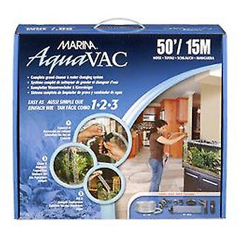 Marina Marina Aquavac15M. (Fish , Maintenance , Vacuums & Cleaning Devices)