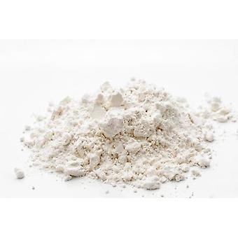 Organic Spelt Flour Light Stone Ground -( 11lb )