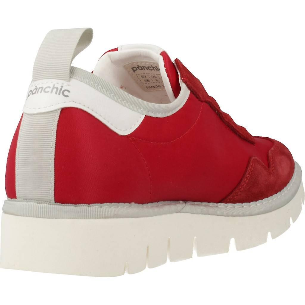 Panchic Sport / Chaussures P05w14006ns4 Couleur Écarlate f4egzP