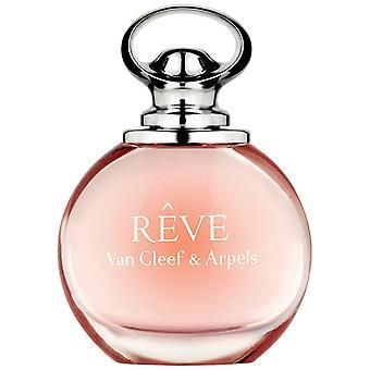 Van Cleef & Arpels Reve Eau de Parfum Spray 100ml